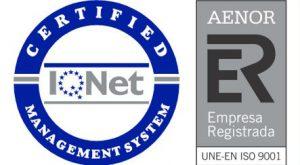 certificações-de-qualidade