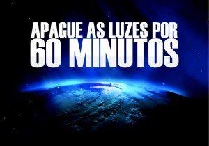cunha-bastos-60-minutos-300x210