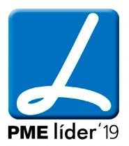ESTATUTO PME LÍDER'19